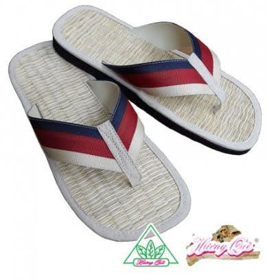 huong-que-mat-slippers-EDCQ-14