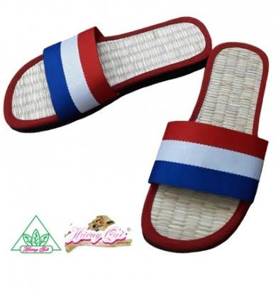 huong-que-mat-slippers-EDCQ-18