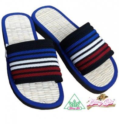 huong-que-mat-slippers-EDCQ-21