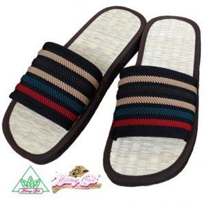 huong-que-mat-slippers-EDCQ-22