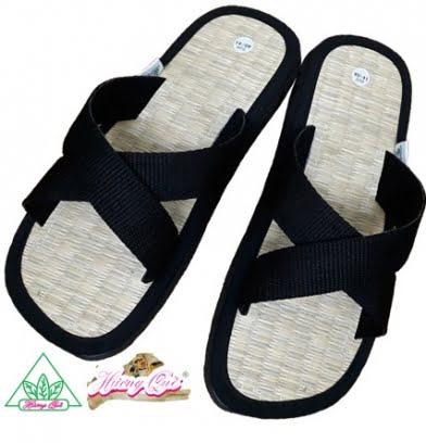 huong-que-mat-slippers-EDCQ-24