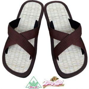 huong-que-mat-slippers-EDCQ-26