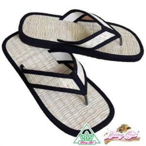 huong-que-mat-slippers-EDCQ-03