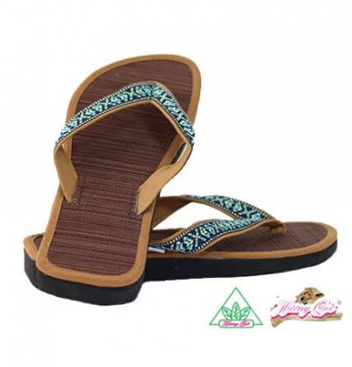 wood-bamboo-slippers-EDT-01