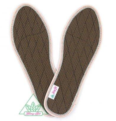 lot-giay-comfort-CI-05