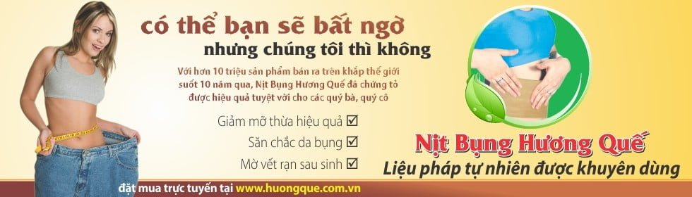 nit-bung-huong-que-su-dung-dung-cach-hieu-qua-bat-ngo-2