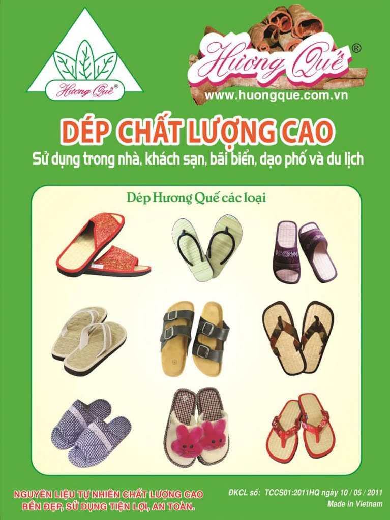 dep chieu chat luong cao 1