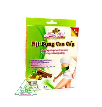 nit-bung-huong-que-NB-HQ