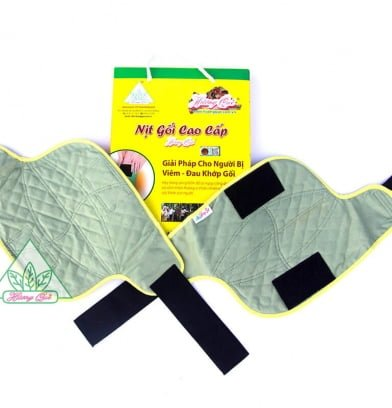 huong-que-knee-belt-NHQ_003