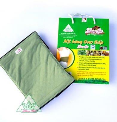 huong-que-back-belt-NL-8936018450402