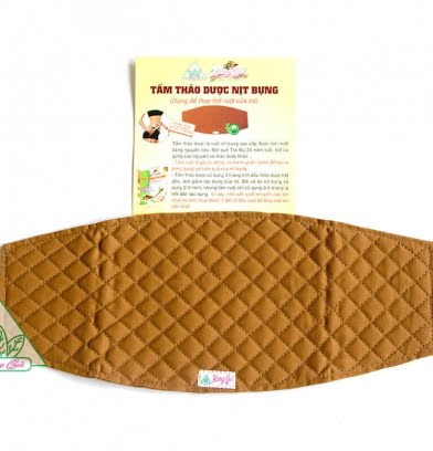 herbal-pad-belly-belt-TLB-354786