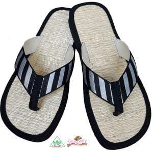 huong-que-mat-slippers-EDCQ-17