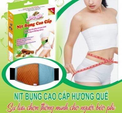 nit-bung-huong-que-tai-ha-noi-dat-mua-o-dau-nc38
