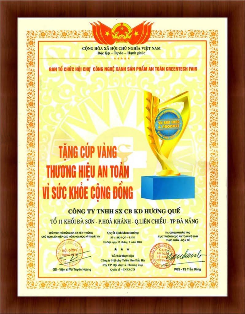 tang-cup-vang-thuong-hieu-an-toan-vi-suc-khoe-cong-dong-2006
