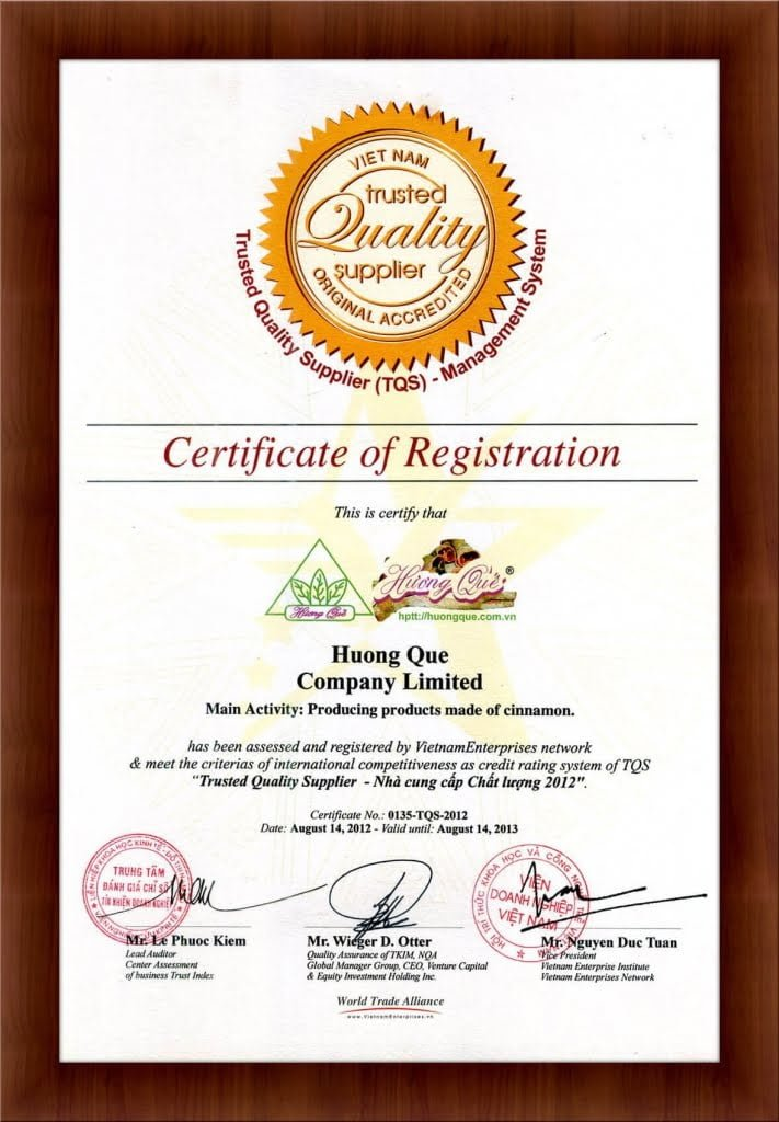 certificate-of-registration-2013