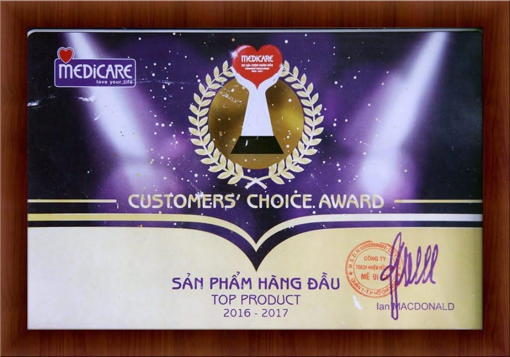 san-pham-hang-dau-2016-2017