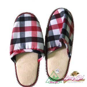 winter-slippers-EDH-04