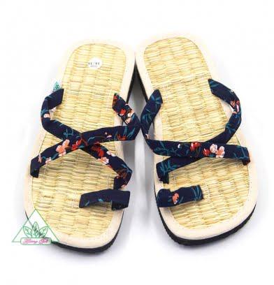 huong-que-mat-slippers-EDCQ-44