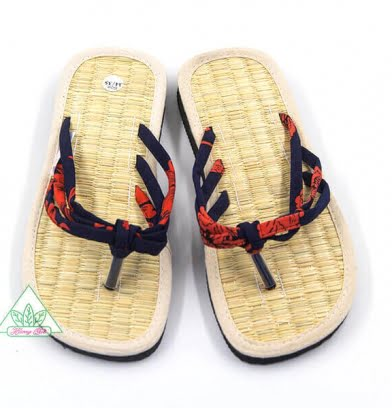 huong-que-mat-slippers-promotion-2-en-EDCQ-46