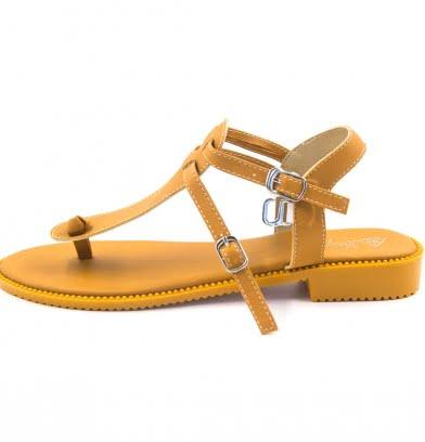 stylish-leather-slippers-EDDTT-13