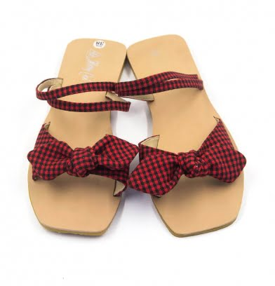 stylish-leather-slippers-EDDTT-15