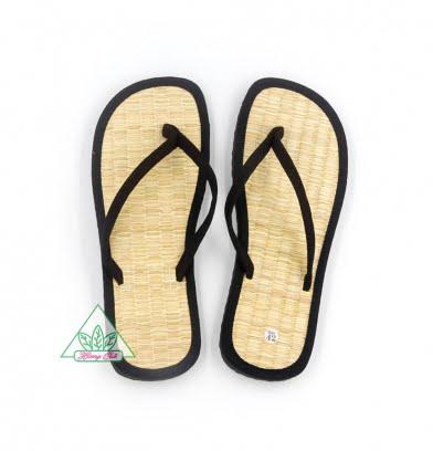 huong-que-mat-slippers-EDKS-10