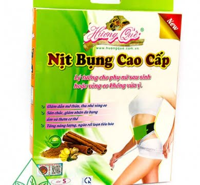 nit-bung-huong-que-su-dung-dung-cach-hieu-qua-bat-ngo