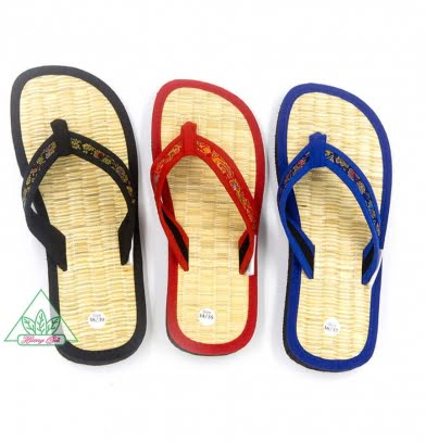 huong-que-mat-slippers-DCQ-47