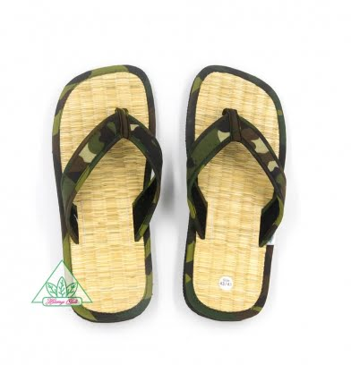 huong-que-mat-slippers-EDCQ-48