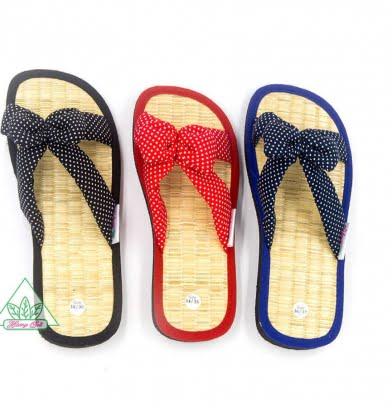 huong-que-mat-slippers-EDCQ-49