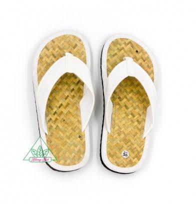 huong-que-mat-slippers-EDKS-11