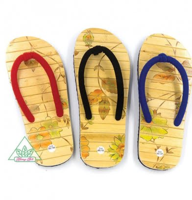 wood-bamboo-slippers-DT-05