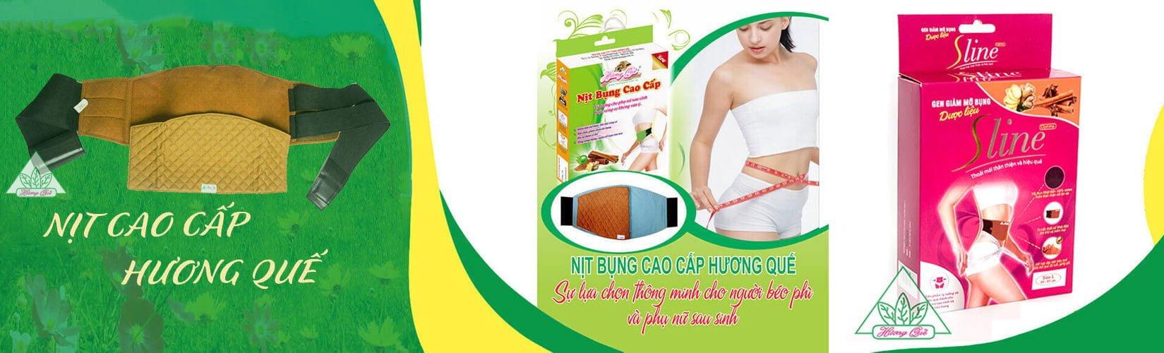 huongque-slide4