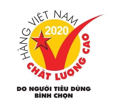 chung-nhan-hang-viet-nam-chat-luong-cao-nam-2020