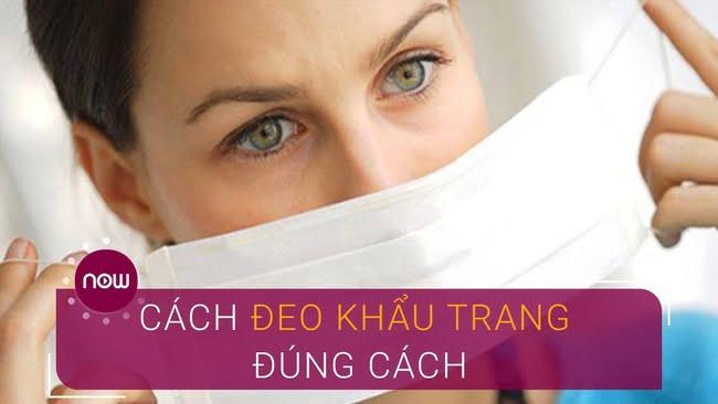 vai-tro-khau-trang-khang-khuan-huongque-dich-covid-19