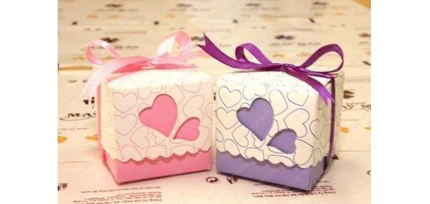 Điều gì giúp túi thơm Hương Quế trở thành món quà được yêu thích