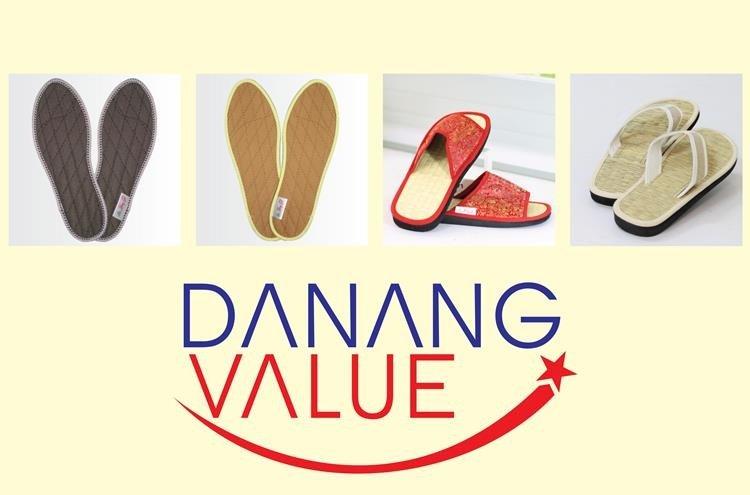 da nang value