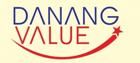 Danang value