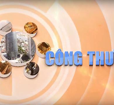 ban-tin-cong-thuong-ngay-1-4-2021-noi-ve-cty-huong-que